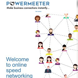 PowerMeeter