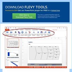 Free PowerPoint Plugin - Flevy Tools