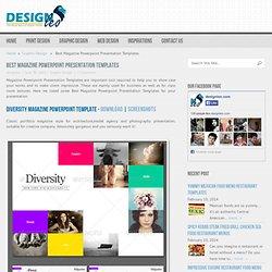 Designleo