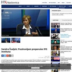 Milan Račić: Narod je spreman na promjene i zbog toga treba iskoristiti ovaj trenutak.