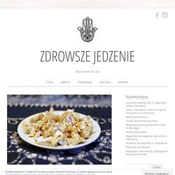 Poznajcie mantı, tureckie pierożki ze szpinakiem i białym serem – Zdrowsze Jedzenie