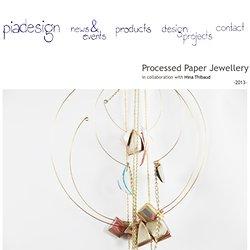 PP Jewellery