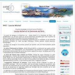 PPO - Louise Michel