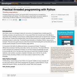 introduction to programming using python solution manual