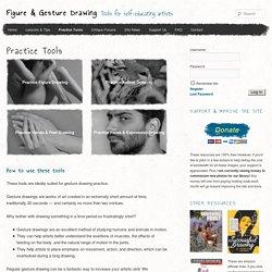 Practice Tools - Figure
