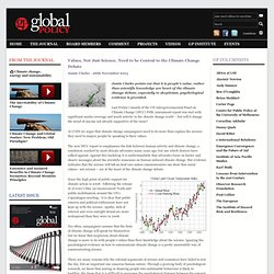 Global Policy Journal - Practitioner, Academic, Global Governance, International Law, Economics, Security, Institutions, Comment & Opinion, Media, Events, Journal