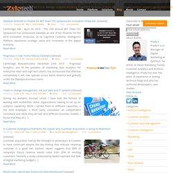 Prady K, Author at Blog