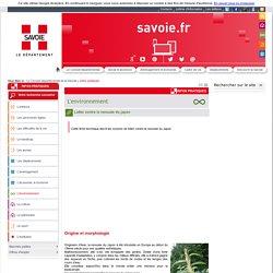 Infos pratiques - Département de la Savoie