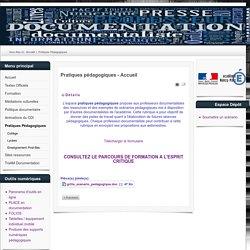 Site Documentation AC Metz