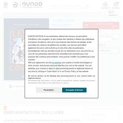 Les RH à l'ère du Covid-19 - Les bonnes pratiques à retenir - Livre et ebook Ressources humaines et formation de Michel Barabel