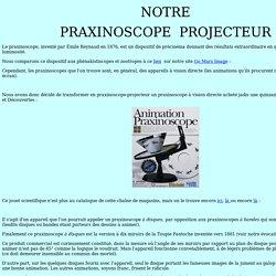 notre_praxinoscope_projecteur