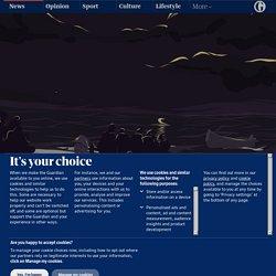 Sea Prayer: a 360 story inspired by refugee Alan Kurdi