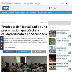 profes-taxis-la-realidad-una-precarizacion-que-afecta-la-calidad-educativa-secundaria-n1422449