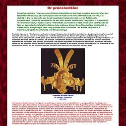 or_precolombien_janssens_dora_paul