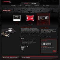 Predator M 2 SSD – 240GB, 480GB