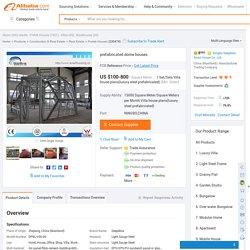 Prefabricated Dome Houses - Buy Prefabricated Dome Houses,Prefabricated Dome Houses,Prefabricated Dome Houses Product on Alibaba.com