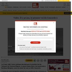 video-il-y-50-ans-le-premier-vol-du-concorde-a-toulouse-5862557-4755