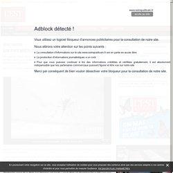 L EST REPUBLICAIN 20/05/16 MARTINIQUE Un premier décès lié à Zika en France