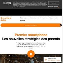 Premier Smartphone imminent