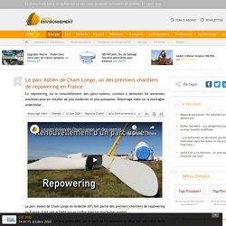 parc-eolien-repowering-chamlonge-35641