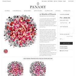 Premium Flowers & Bouquets