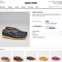 Norse Store