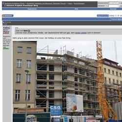 Kleinere Projekte Prenzlauer Berg - Seite 47 - Deutsches Architektur-Forum
