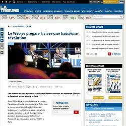 Le Web se prépare à vivre une troisième révolution#xtor=EPR-2-[Technos++Medias]-20111208#xtor=EPR-2-[Technos++Medias]-20111208#xtor=EPR-2-[Technos++Medias]-20111208#xtor=EPR-2-[Technos++Medias]-20111208