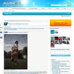 Course à pied, conseils running et courses à pieds : le blog JIWOK#more-2416