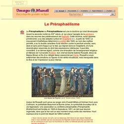 Préraphaélisme.