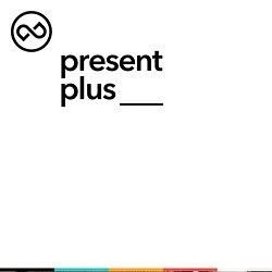 Present Plus / Present Plus