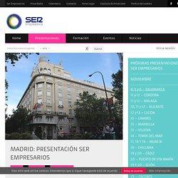 madrid-presentacion-ser-empresarios/