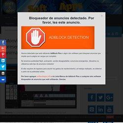 Moovly: utilidad web para crear presentaciones y vídeos de animación