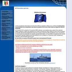 presentation_generale_069