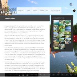 Présentation - Baignades Sauvages France: Les plus beaux lacs, rivières, cascades et piscines naturelles de France - Baignades Sauvages France: Les plus beaux lacs, rivières, cascades et piscines naturelles de France