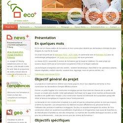Réseau Eco+