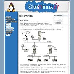 presentation [Skolelinux.fr]