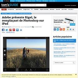 adobe-rigel-photoshop-ipad,48291.html?utm_content=buffer994a6&utm_medium=social&utm_source=twitter