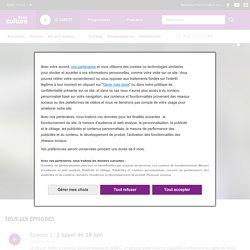 Du général au président, un itinéraire gaulliste ? – série de podcasts à écouter – France Culture