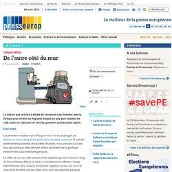 Presseurop – français