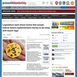 Atlantic City Press