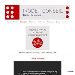 Prest03 - Jacques Rodet