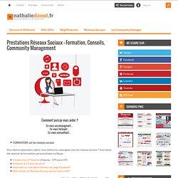 Astuces référencement : le référencement d'un site internet