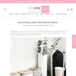 prettylittledesigns.com