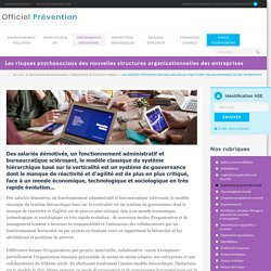 Officiel Prevention : Sécurité au travail, prévention risque professionnel. Officiel Prevention, annuaire CHSCT