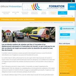 Officiel Prevention : Sécurité au travail, prévention risque professionnel. Officiel Prevention, annuaire CHSCT