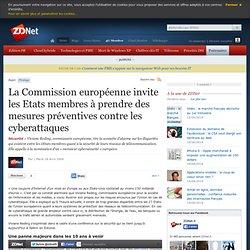 La Commission europ