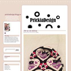 prickiadesign.blogg.se - Att sy en mössa