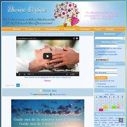 Prières Archives » Divine Copine