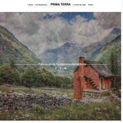 PRIMA TERRA — > Nous